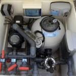 Electricidad hidrosanitaria, Sedeste Group SRL