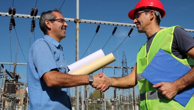 Ingenieros Contratistas Electromecánicos, Sedeste Group SRL