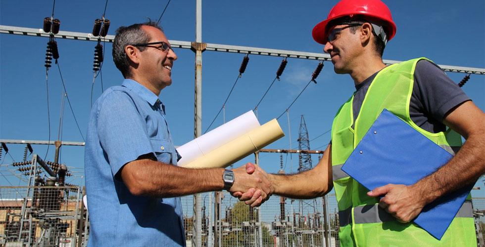 ingenieros-electricos 1